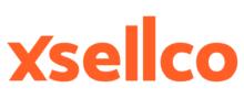 xSellco Heldesk reviews