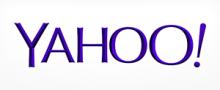 Yahoo Stores  reviews