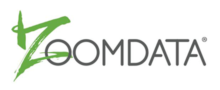 Zoomdata  reviews