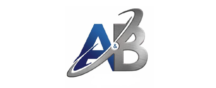 AB POS  reviews