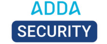 ADDA Security  reviews