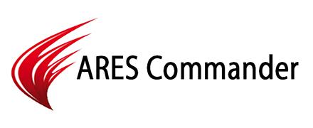 ARES Commander  reviews
