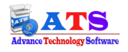 ATS OST to PST Converter reviews
