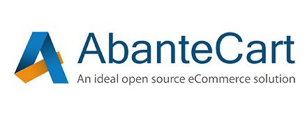 AbanteCart reviews