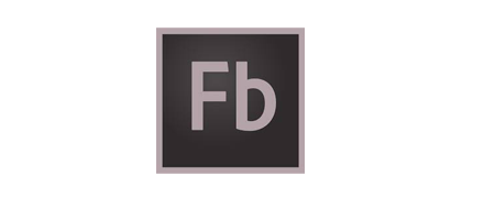 Adobe Flash Builder  reviews
