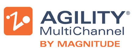 Agility PIM  reviews