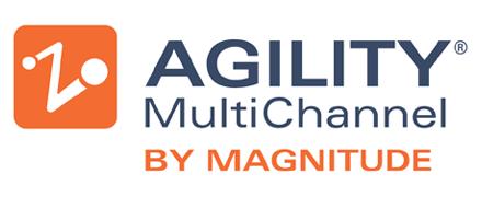 Agility PIM  reviews