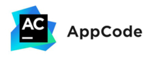 AppCode  reviews