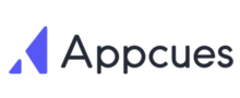Appcues reviews