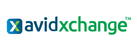 AvidXchange reviews