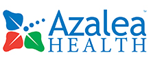 Azalea EHR  reviews