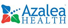 Azalea EHR  reviews