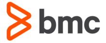 BMC Cloud Lifecycle reviews