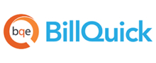 BillQuick  reviews