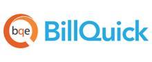 BillQuick  reviews