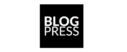 BlogPress  reviews
