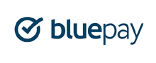 BluePay reviews