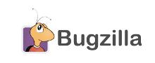 Bugzilla reviews