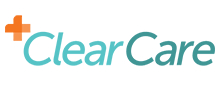 ClearCare reviews