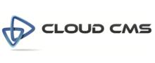 Cloud CMS  reviews