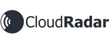 CloudRadar