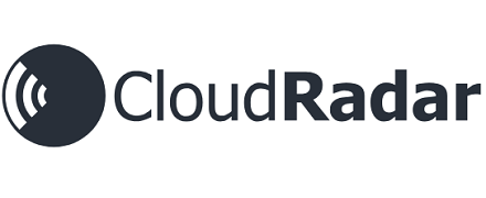 CloudRadar reviews