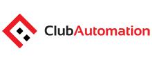 Club Automation