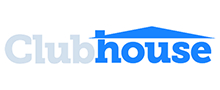 Clubhouse  reviews