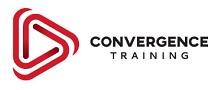 Convergence LMS