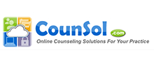 CounSol  reviews