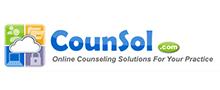 CounSol