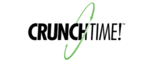CrunchTime reviews