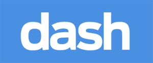 dash  reviews