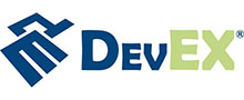 DevEX PLM  reviews