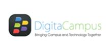DigitalCampus  reviews