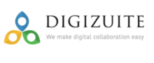Digizuite Media Manager  reviews