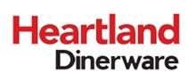 Dinerware POS