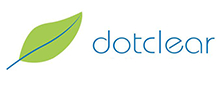 Dotclear  reviews