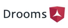 Drooms NXG Virtual Data Room  reviews