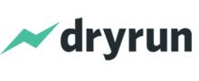 Dryrun  reviews
