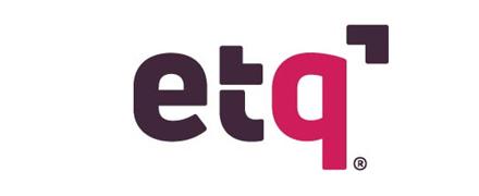 EtQ Reliance  reviews