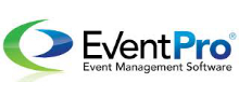 EventPro reviews