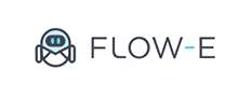 FLOW-e