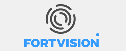 FORTVISION reviews