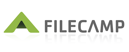 Filecamp reviews