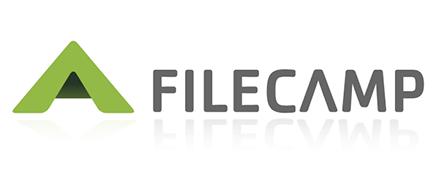 Filecamp reviews
