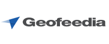Geofeedia  reviews