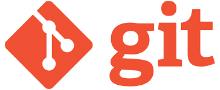 Git reviews