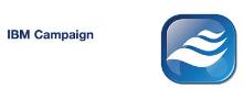 IBM Campaign  reviews