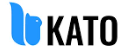 JungleWorks Kato reviews